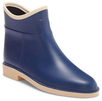 Naot Footwear Lian Ankle Boot