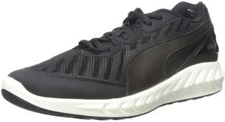 Puma Men's Ignite Ultimate Running Shoe