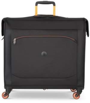 Delsey Hyperlite 2.0 Spinner Luggage, Created for Macy's