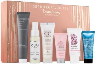 styling/ Sephora Favorites - Dream Creams