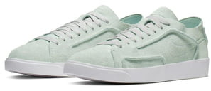 Nike Blazer Low Decon Skate Sneaker