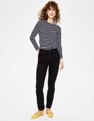 Boden Trafalgar Straight Leg Jeans