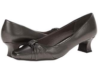 Easy Street Shoes Waive Women's Slip on Shoes