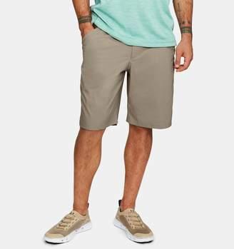 Under Armour Men's UA Fish Hunter Shorts