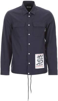 ac3825ff1 Button Down Dragon Shirts - ShopStyle