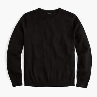 J.Crew Merino wool crew neck sweater