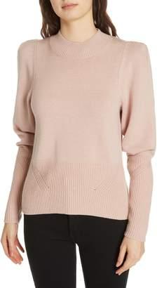 Joie Marquetta Sweater