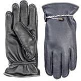 fd2c9286eb4d1 Mens Leather Gloves Xs - ShopStyle