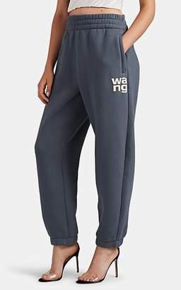 Women's Athletic Pants ShopStyle