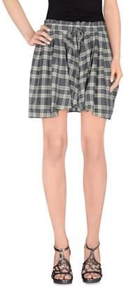 Denim & Supply Ralph Lauren Mini skirt
