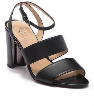 Franco Sarto Haneli Ankle Strap Sandal