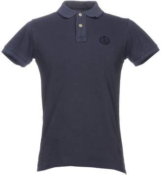 Henri Lloyd Polo shirts