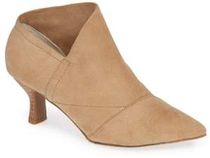 Adrianna Papell Hayes Pointy Toe Bootie