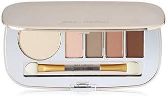 Jane Iredale Naturally Matte Eye Shadow Kit