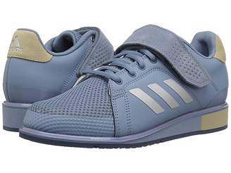 adidas Power Perfect III Men's Lace up casual Shoes