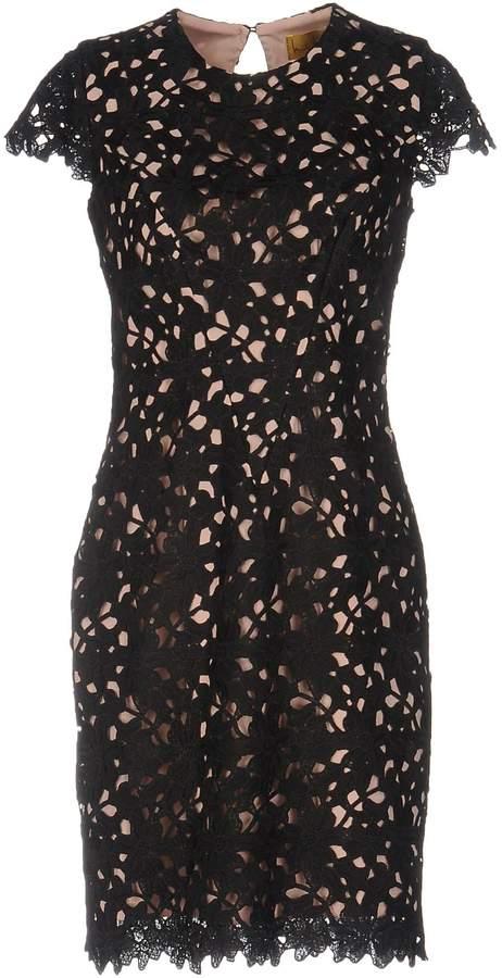 Nicole Miller Short dresses - Item 34703164