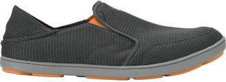 OluKai Nohea Mesh Shoe - Men's