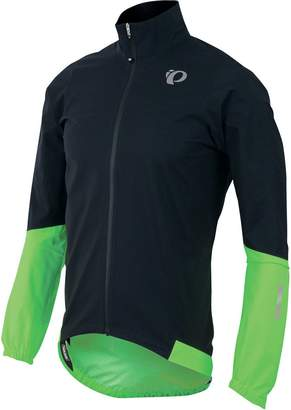 Pearl Izumi ELITE Pursuit WxB Jacket - Men's
