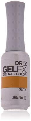 Orly Gel Fx Nail Color Fall 0.3 Ounces