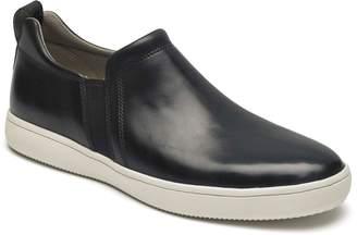 Rockport City Lites Collection Slip-On Sneaker