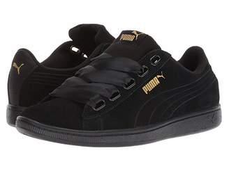 Puma Vikky Ribbon S Women's Shoes