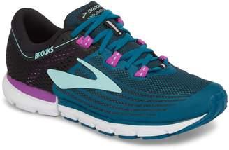 Brooks Neuro 3 Running Shoe
