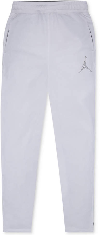 AJ Stealth Tricot Pants, Big Boys