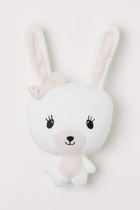 H&M Soft Toy - Pink