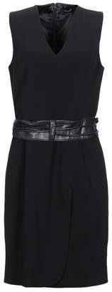 Marciano GUESS BY Short dresses - Item 34971962MD