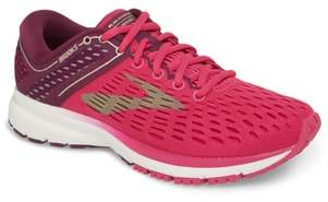 Brooks Ravenna 9 Running Shoe