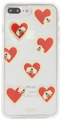 Sonix Bee Still iPhone 7/8 & 7/8 Plus Case