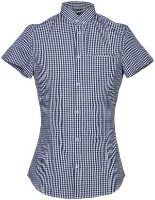 Armani Jeans Shirts - Item 38741785BO