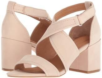 Corso Como CC Nattie Women's Dress Sandals