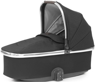 Baby Essentials Oyster 3 Carrycot