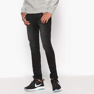 La Redoute Collections Skinny Jeans