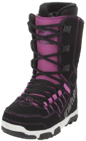 thirtytwo Women's Prion '11 Snowboard Boot