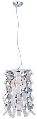 ZUO Fission Ceiling Lamp