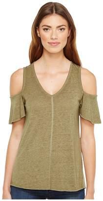 Sanctuary Dahlia Top Women's Clothing