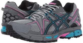 Asics Gel-Kahana Women's Running Shoes