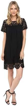 Joie Lea A333-D2389 Women's Dress