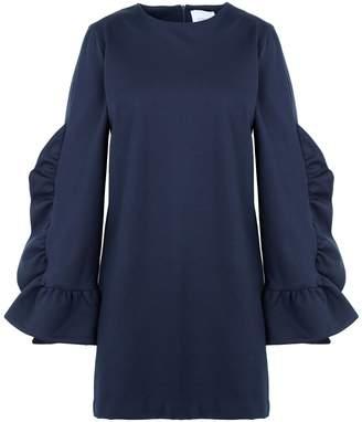 Cote Short dresses - Item 34890122WI