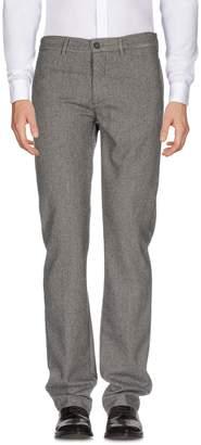 Massimo Alba Casual pants - Item 13143396