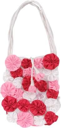 Miss Blumarine Handbags - Item 45320542GF