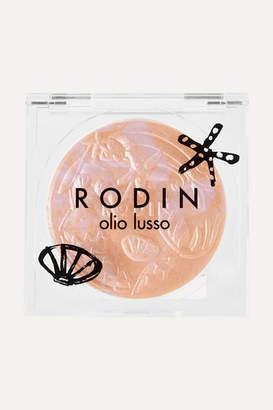 Rodin Luxury Illuminating Powder - Siren