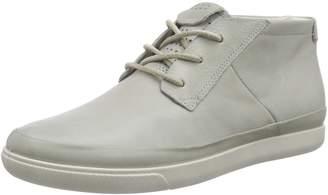 Ecco Shoes Women's Damara Bootie