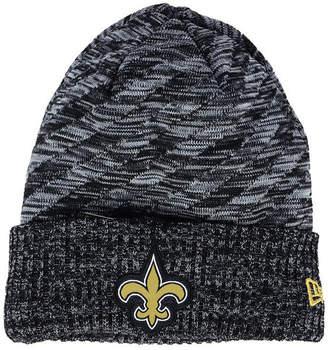 New Era Boys' New Orleans Saints Touchdown Knit Hat