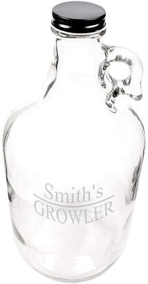 Cathy's Concepts CATHYS CONCEPTS Beer Growler