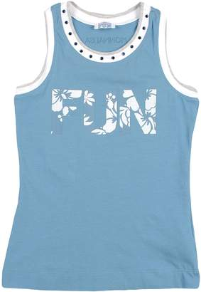 MonnaLisa FUN T-shirts - Item 12072977IB