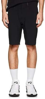 Arcteryx Veilance Arc'Teryx Veilance Men's Voronoi LT Tech-Taffeta Shorts