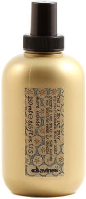 Davines 8.45Oz More Inside Sea Salt Spray